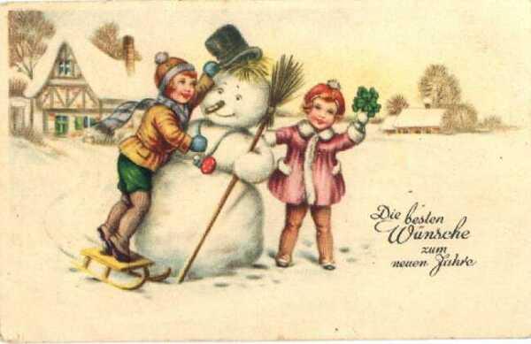 http://www.click2crop.com/postcard/big/meur0064.jpg
